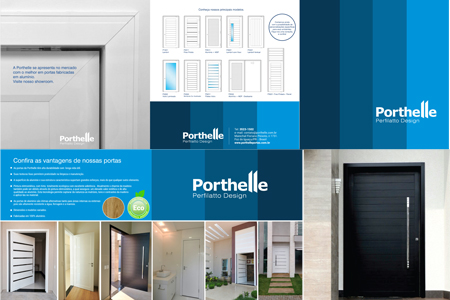 catalogo porthelle